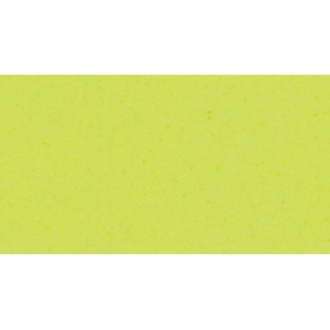 "Mishu Lime Green Magnetic Noteboard Set: Green, Noteboard, 3 3/4""d x 3 1/2""w x 15 1/2""h, Noteboard, (model M005M3), price per set"