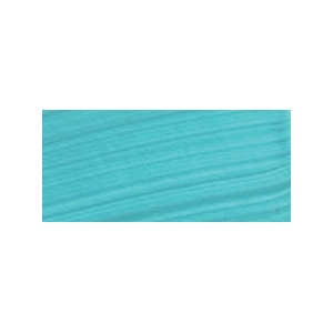 Golden® Fluid Acrylic 4 oz. Teal: Blue, Bottle, 118 ml, 4 oz, Acrylic, (model 0002369-4), price per each
