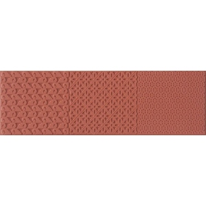 Clearsnap ColorBox Molding Mat: Moorish Tiles