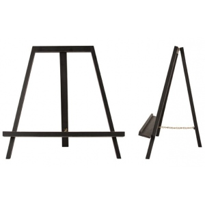7Gypsies Display Easel: Black