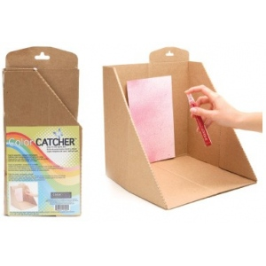 Clearsnap Color Catcher Easy To Use Spritz Box