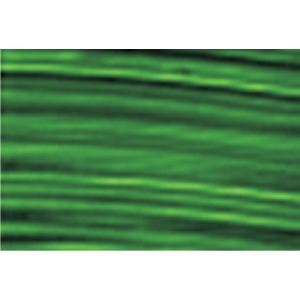 Gamblin Artists' Grade FastMatte Alkyd Oil Paint 150ml Viridian: Green, Tube, 150 ml, Alkyd Oil, (model GF2740), price per tube