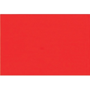 Gamblin Artists' Grade FastMatte Alkyd Oil Paint 37ml Cadmium Red Light: Red/Pink, Tube, 37 ml, Alkyd Oil, (model GF1140), price per tube