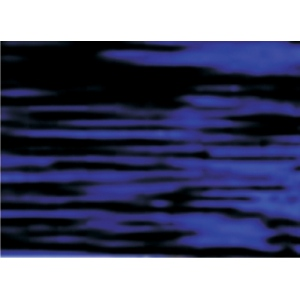 Gamblin Artists' Grade FastMatte Alkyd Oil Paint 37ml Dioxazine Purple: Purple, Tube, 37 ml, Alkyd Oil
