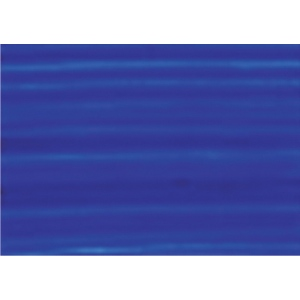 Gamblin Artists' Grade FastMatte Alkyd Oil Paint 37ml Phthalo Blue: Blue, Tube, 37 ml, Alkyd Oil