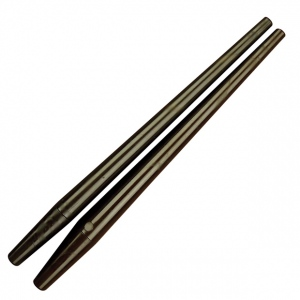 Speedball® #104 Pen Nib Holder: C-Style, Pen Holder, (model H9454), price per each