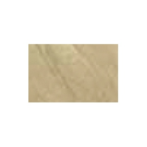 Shiva® Paintstik® Oil Paint Artist Color Sandstone: Brown, Stick, Oil, (model SP121207), price per each