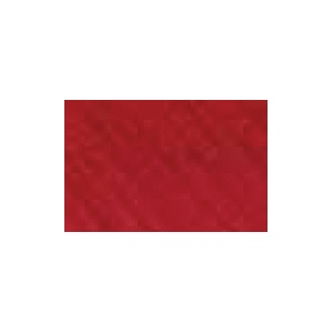 Shiva® Paintstik® Oil Paint Artist Color Cadmium Red Deep: Red/Pink, Stick, Oil