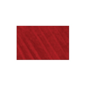Shiva® Paintstik® Oil Paint Artist Color Tompte Red: Red/Pink, Stick, Oil, (model SP121215), price per each