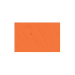 Shiva® Paintstik® Oil Paint Artist Color Peach: Orange, Stick, Oil, (model SP121217), price per each