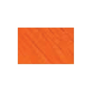 Shiva® Paintstik® Oil Paint Artist Color Cadmium Orange: Orange, Stick, Oil, (model SP121220), price per each