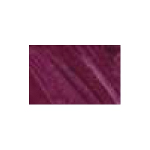 Shiva® Paintstik® Oil Paint Artist Color Grape: Purple, Stick, Oil, (model SP121235), price per each