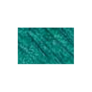 Shiva® Paintstik® Oil Paint Artist Color Viridian Green: Green, Stick, Oil, (model SP121241), price per each