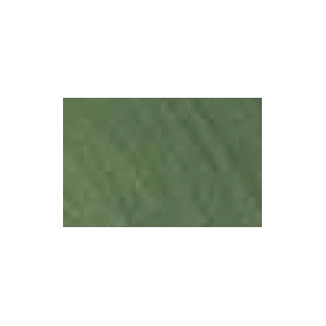 Shiva® Paintstik® Oil Paint Artist Color Celadon Green: Green, Stick, Oil, (model SP121243), price per each