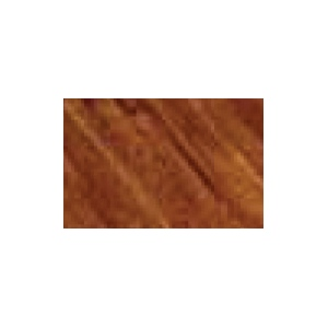 Shiva® Paintstik® Oil Paint Artist Color Asphaltum: Brown, Stick, Oil, (model SP121250), price per each