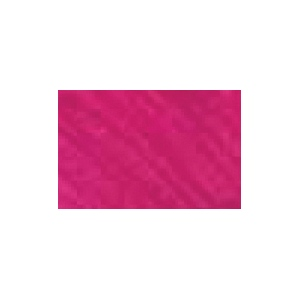 Shiva® Paintstik® Oil Paint Artist Color Fuchsia: Purple, Stick, Oil, (model SP121257), price per each