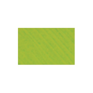Shiva® Paintstik® Oil Paint Artist Color Iridescent Lime: Green, Stick, Oil, (model SP121710), price per each