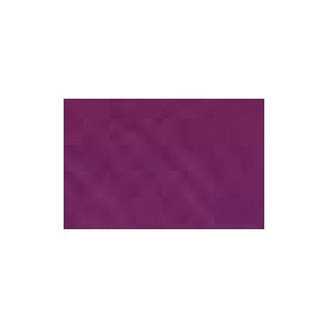 Shiva® Paintstik® Oil Paint Artist Color Iridescent Grape: Purple, Stick, Oil, (model SP121711), price per each