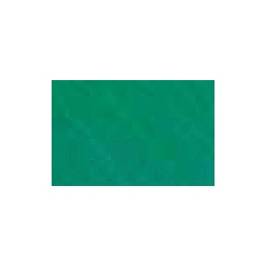 Shiva® Paintstik® Oil Paint Artist Color Iridescent Jade: Green, Stick, Oil, (model SP121713), price per each