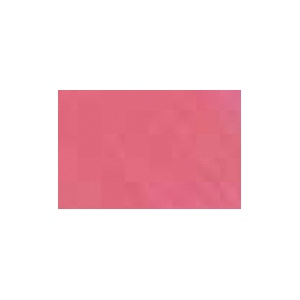 Shiva® Paintstik® Oil Paint Artist Color Iridescent Pink: Red/Pink, Stick, Oil, (model SP121721), price per each
