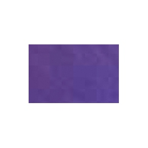 Shiva® Paintstik® Oil Paint Artist Color Iridescent Purple: Purple, Stick, Oil, (model SP121726), price per each