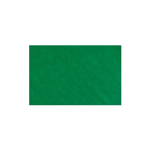 Shiva® Paintstik® Oil Paint Artist Color Iridescent Green: Green, Stick, Oil, (model SP121727), price per each