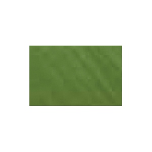 Shiva® Paintstik® Oil Paint Artist Color Iridescent Leaf Green: Green, Stick, Oil, (model SP121728), price per each