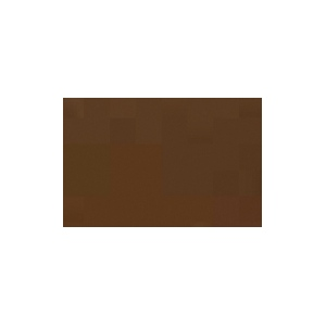 Shiva® Paintstik® Oil Paint Artist Color Iridescent Brown: Brown, Stick, Oil, (model SP121729), price per each