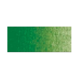 Winsor & Newton™ Cotman™ Watercolor 21ml Hooker's Green Light: Green, Tube, 21 ml, Watercolor, (model 0308314), price per tube