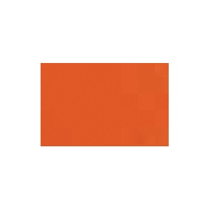 Shiva® Paintstik® Oil Paint Artist Color Iridescent Orange: Orange, Stick, Oil, (model SP121723), price per each