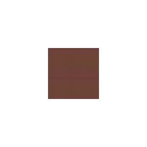 Golden® High Flow Acrylic Burnt Sienna 1oz.: Brown, Bottle, 1 oz, Acrylic, (model 0008523-1), price per each