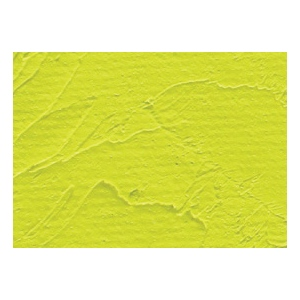 Gamblin Artists' Grade Oil Color 150ml Cadmium Chartreuse 150ml: Yellow, Tube, 150 ml, Oil