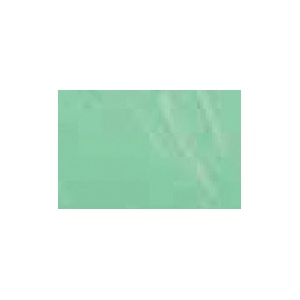 Shiva® Paintstik® Oil Paint Artist Color Light Green: Green, Stick, Oil, (model SP121237), price per each