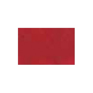 Shiva® Paintstik® Oil Paint Artist Color Iridescent Red: Red/Pink, Stick, Oil, (model SP121720), price per each