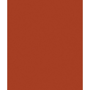 Akua Intaglio™ Printmaking Ink 8oz Burnt Sienna: Brown, Jar, Water-Based, 8 oz, (model IIBS), price per each