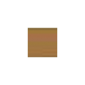 Golden® High Flow Acrylic Raw Sienna 1oz.: Brown, Bottle, 1 oz, Acrylic, (model 0008543-1), price per each