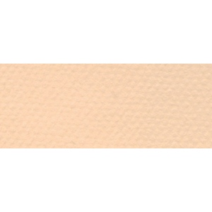 "Canson® Mi-Teintes® 8.5"" x 11"" Pastel Sheet Pad Honeysuckle: Orange, Sheet, 8 1/2"" x 11"", Rough, (model C100511296), price per sheet"