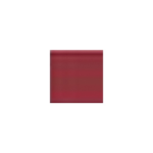 Golden® High Flow Acrylic Transparent Quinacridone Red 1oz.: Red/Pink, Bottle, 1 oz, Acrylic, (model 0008561-1), price per each