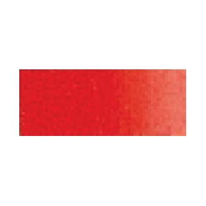 Winsor & Newton™ Cotman™ Watercolor 21ml Cadmium Red Deep Hue: Red/Pink, Tube, 21 ml, Watercolor, (model 0308098), price per tube