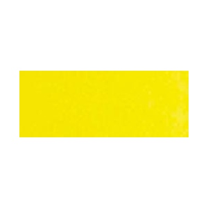 Winsor & Newton™ Cotman™ Watercolor 21ml Cadmium Yellow Hue: Yellow, Tube, 21 ml, Watercolor, (model 0308109), price per tube