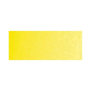 Winsor & Newton™ Cotman™ Watercolor 21ml Gamboge Hue: Yellow, Tube, 21 ml, Watercolor, (model 0308266), price per tube