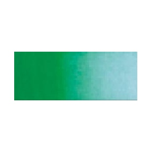 Winsor & Newton™ Cotman™ Watercolor 21ml Intense Green: Green, Tube, 21 ml, Watercolor, (model 0308329), price per tube