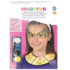 Snazaroo™ Role Play Face Painting Kits