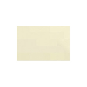 Shiva® Paintstik® Oil Paint Artist Color Antique White: White/Ivory, Stick, Oil, (model SP121202), price per each