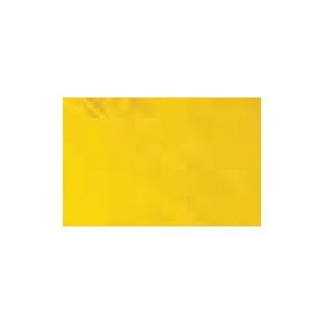 Shiva® Paintstik® Oil Paint Artist Color Azo Yellow: Yellow, Stick, Oil, (model SP121219), price per each