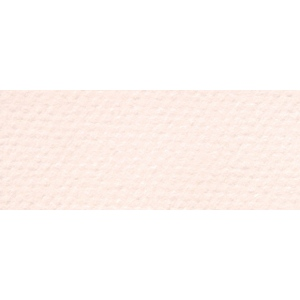 "Canson® Mi-Teintes® 19"" x 25"" Pastel Sheet Pack Dawn Pink: Red/Pink, Sheet, 19"" x 25"", Rough, (model C100511219), price per sheet"