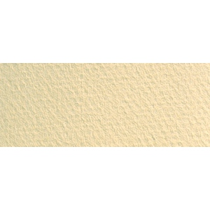 "Canson® Mi-Teintes® 19"" x 25"" Pastel Sheet Pack Oyster: White/Ivory, Yellow, Sheet, 19"" x 25"", Rough, (model C100511233), price per sheet"