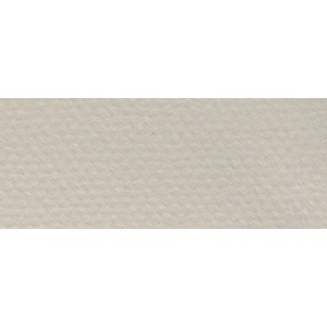 "Canson® Mi-Teintes® 19"" x 25"" Pastel Sheet Pack Pearl: Brown, White/Ivory, Sheet, 19"" x 25"", Rough, (model C100511234), price per sheet"