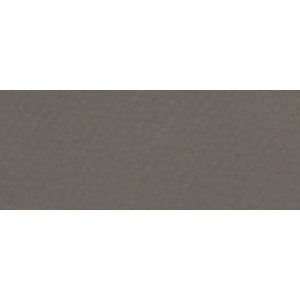 "Canson® Mi-Teintes® 19"" x 25"" Pastel Sheet Pack Dark Gray: Black/Gray, Sheet, 19"" x 25"", Rough, (model C100511235), price per sheet"