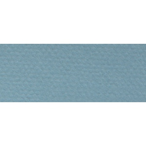 "Canson® Mi-Teintes® 19"" x 25"" Pastel Sheet Pack Light Blue: Blue, Sheet, 19"" x 25"", Rough, (model C100511252), price per sheet"